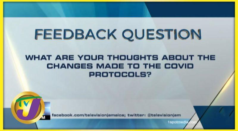 Feedback Question   TVJ News - June 23 2021 1