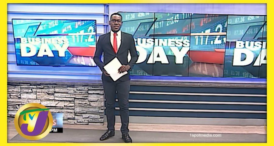 TVJ Business Day - June 1 2021 1