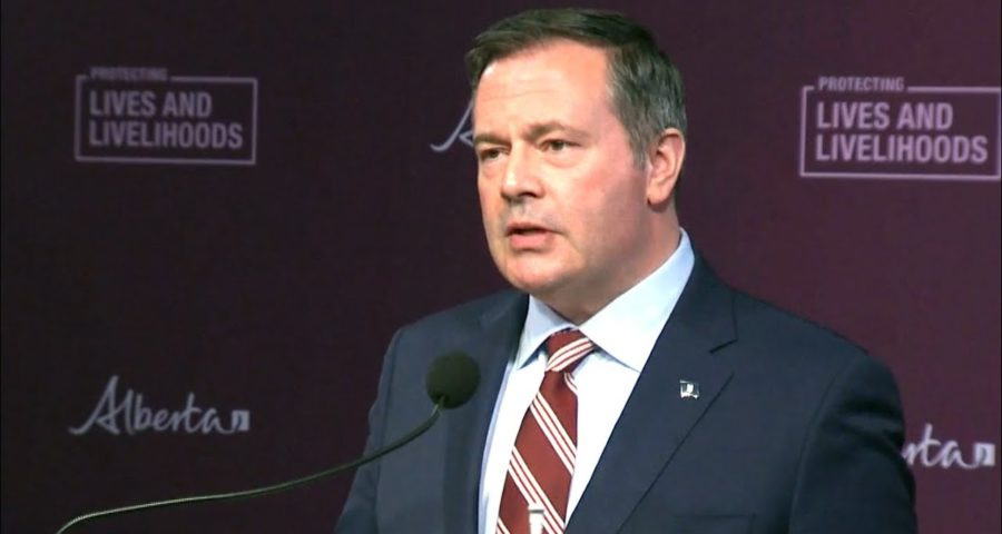 Premier Kenney under fire over 'cancel culture' comments 4