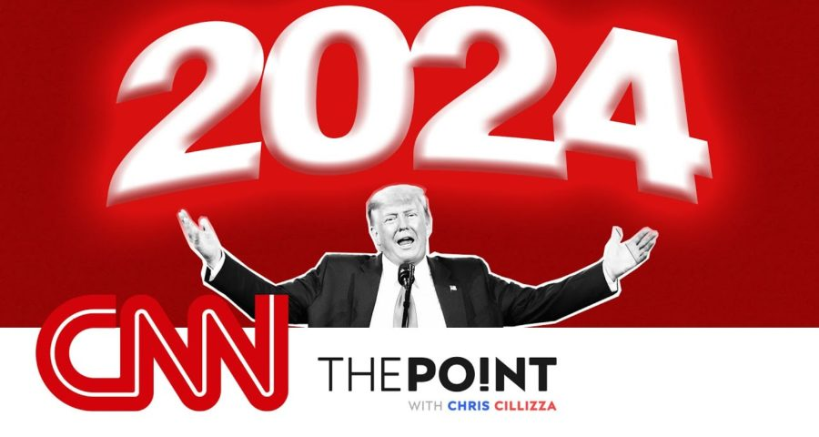 Will Trump run again in 2024? 1