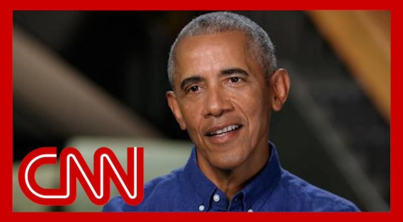 Obama criticizes Republicans for embracing 2020 falsehoods 9