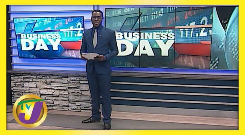 TVJ Business Day - June 7 2021 1