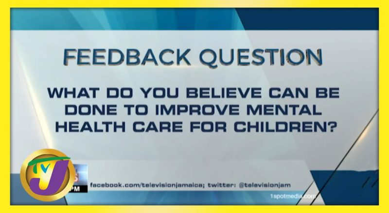 Feedback Question   TVJ News - June 10 2021 1