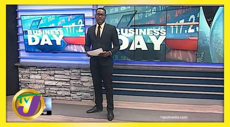 TVJ Business Day - June 10 2021 1