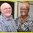Caribbean Writers Telling Their Stories Digitally | TVJ Smile Jamaica 16