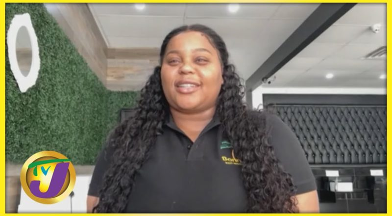 Family First Building Generational Wealth   TVJ Smile Jamaica 1