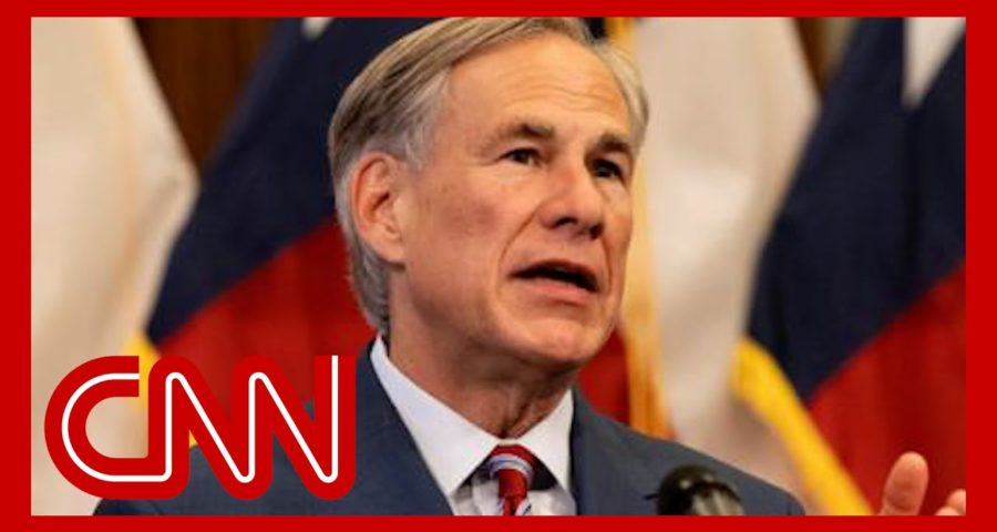 Texas governor threatens to defund legislature after walk-out 1