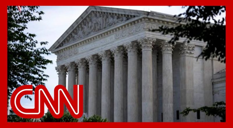 Why the Supreme Court ruled to save Obamacare 1