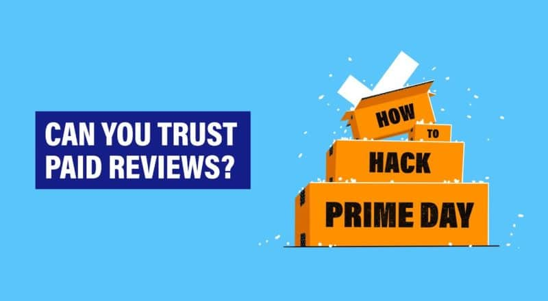The secrets to getting the best deals on Amazon   Reviewed and USA TODAY 4
