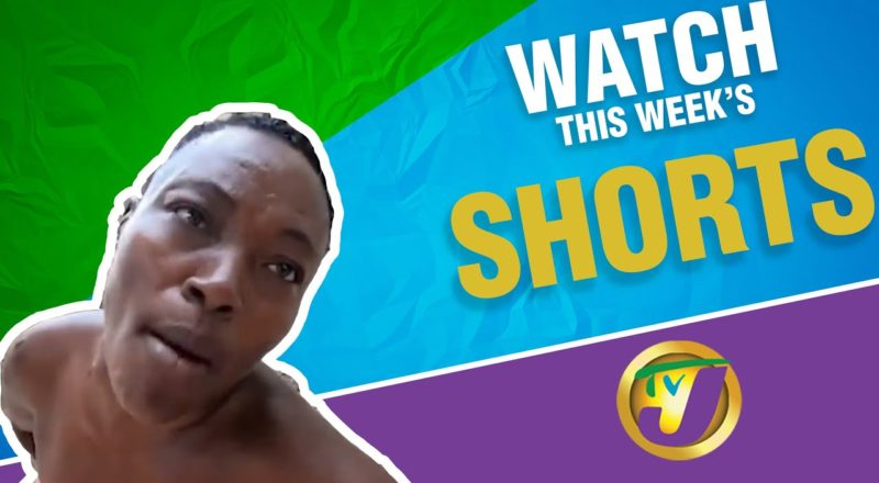 After You Not Father God   TVJ #Shorts 1
