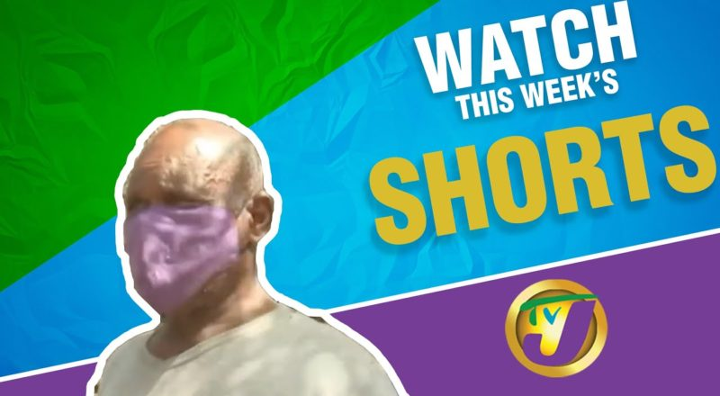I Want to See the Prime Minister   TVJ #Shorts 1