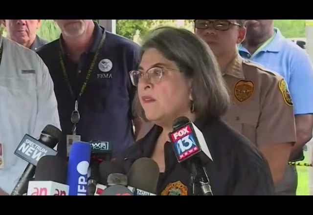Full update on Miami building collapse: 4 dead, 159 unaccounted for 1
