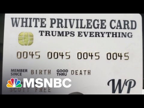 'White Privilege Card' Found In Raid Of Men Charged With Plot To Bomb Democrats 5