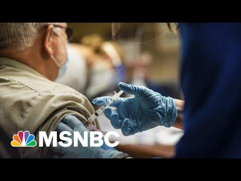 'Unnecessary Deaths': Fox Insider Slams Network For Covid-19 Lies 1