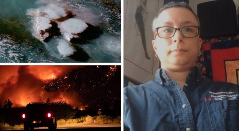 Extreme weather will happen more often, Canadians should start preparing now, warns meteorologist 3