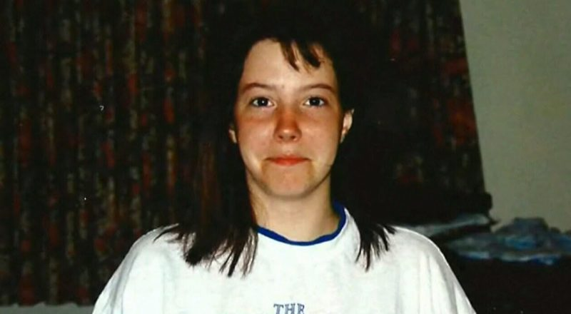 Remains found relating to 1999 Nova Scotia missing persons case 1