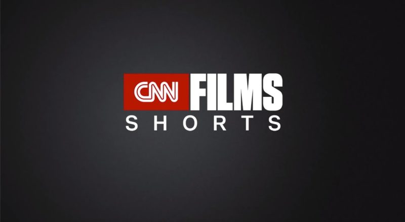 Directors discuss their newest CNN Films Shorts 1