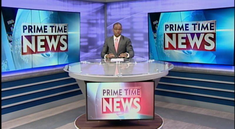 Jamaican News Headlines | TVJ News - July 4 2021 1