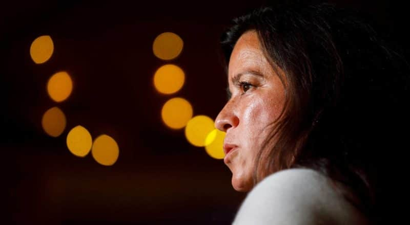 Jody Wilson-Raybould won't seek re-election, says Parliament has become more 'toxic and ineffective' 3