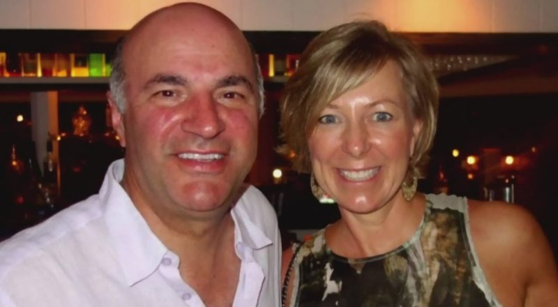 Here's the latest details in the O'Leary boat crash trial 1