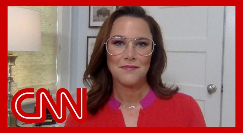 SE Cupp: Biden should channel Obama on this issue 2
