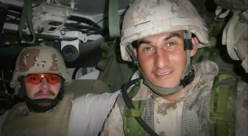 'They fought for us': Time is running out to rescue interpreters in Afghanistan 7