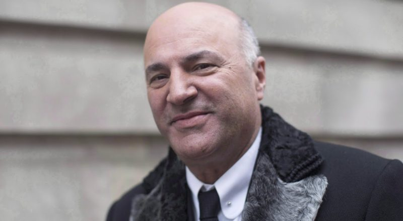 Kevin O'Leary to testify about night of 2019 boat crash 5
