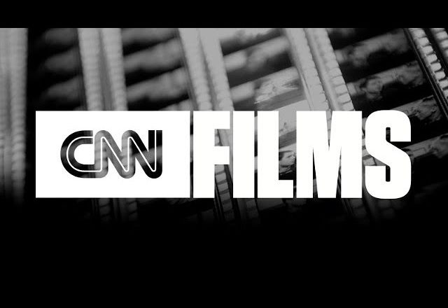 Inside the making of the newest CNN Films Shorts 1