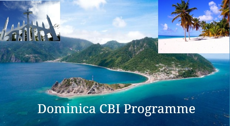 Dominica CBI Programme