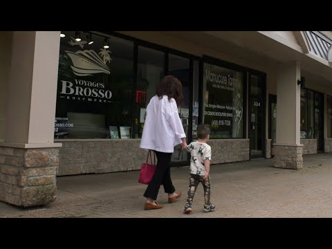 Que. boy forced out of daycare following autism diagnosis 1