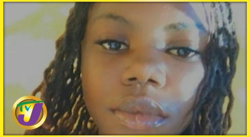Jamaican Rastafarian Trimmed While in Police Custody | TVJ News - August 2 2021 1