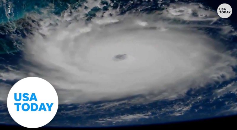 Code Red for Humanity: Extreme weather and climate change 1
