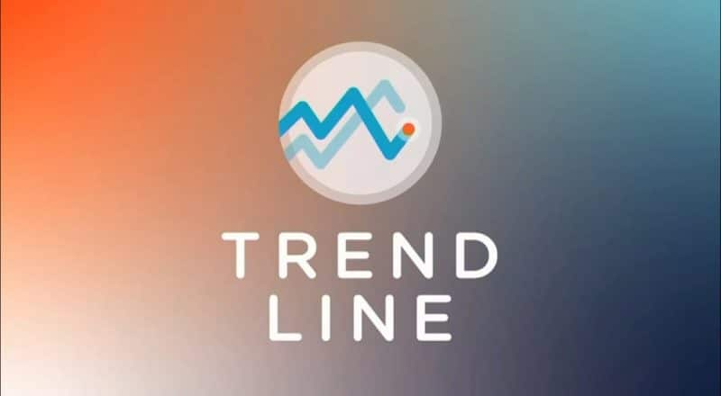 What to know about CTV News' daily tracking and preferred prime minister numbers | TREND LINE 1