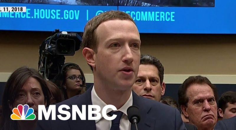 Why Is Joe Biden Suing Facebook And Instagram Over Vaccine Posts? 1
