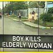 Elderly Woman Murdered | Jamaica Bad Wud Law | PNP in Damage Control Mode 19