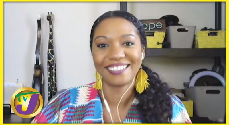 Creating How to Content for Social Media   TVJ Smile Jamaica 1