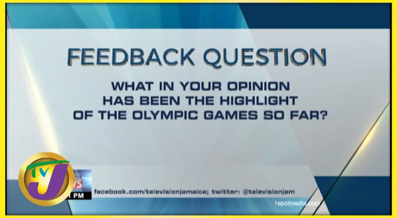 Feedback Question   TVJ News - August 3 2021 1