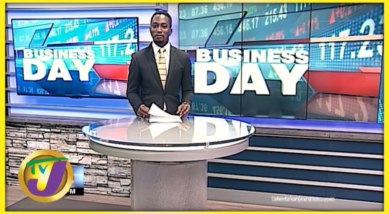 TVJ Business Day - August 30 2021 1