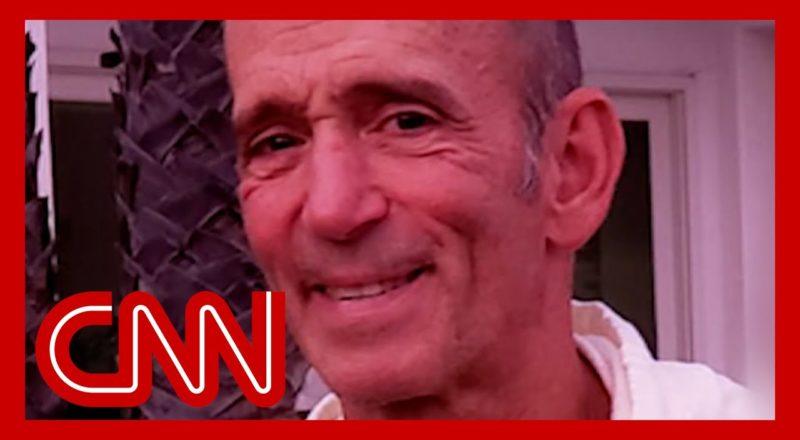 CNN tracks down a super-spreader of Covid-19 misinformation 5