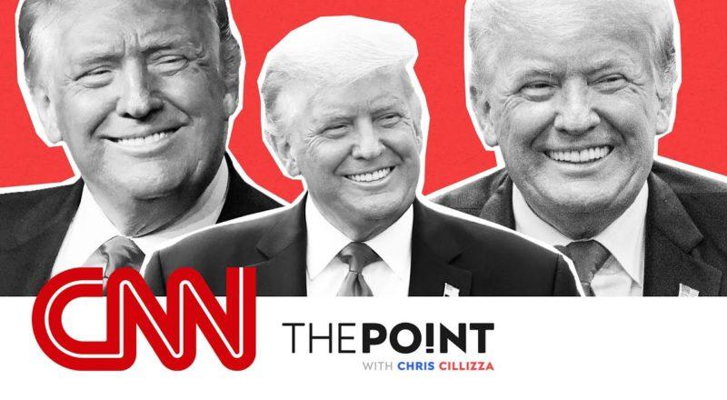 The dirty little secret about Trump's endorsements 1
