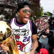 Kyle Lowry taking his talents to South Beach, joins the Heat 14