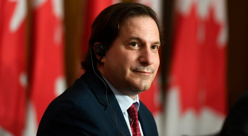 Canada vows to rescue 20,000 Afghan refugees as Taliban approach Kabul 1