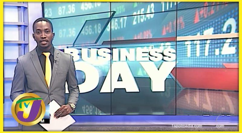 Financial Week   TVJ Business Day - July 30 2021 1
