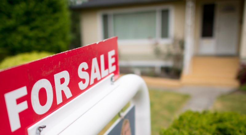 Who has the best plan to improve housing affordability? 1