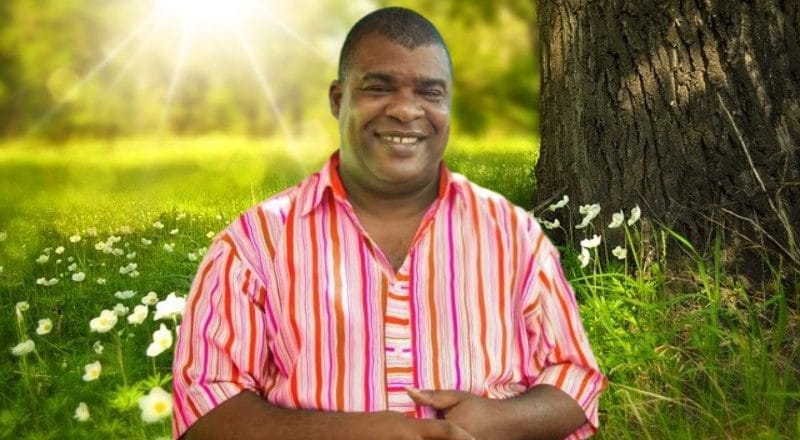MP Edward Registe dead at 50 While still an active minister
