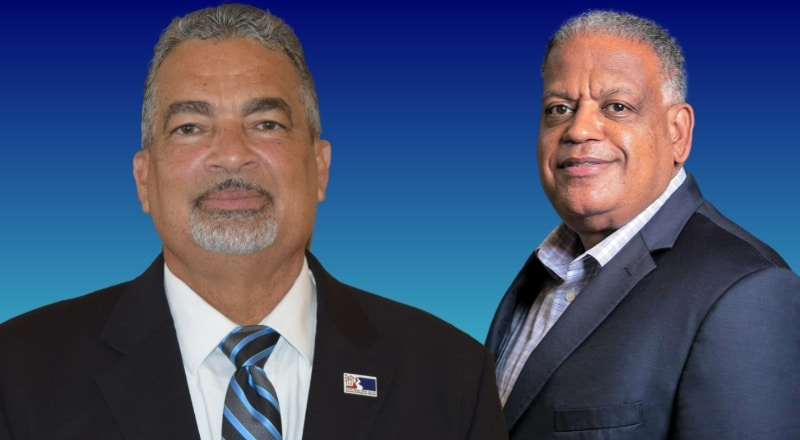 USVI Promotes Business Incentives at Leading Investment Summit
