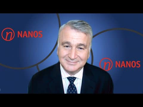 Liberals closing lead following French debate: Nanos poll 4