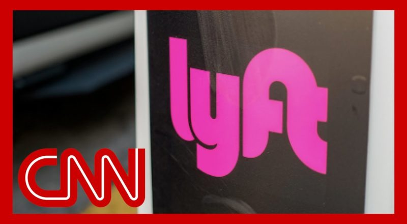 Lyft vows to defend drivers sued under Texas abortion law 7