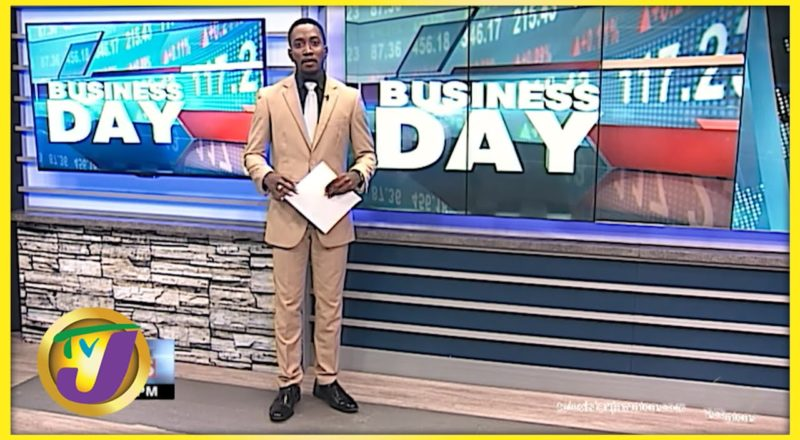 TVJ Business Day - August 31 2021 1