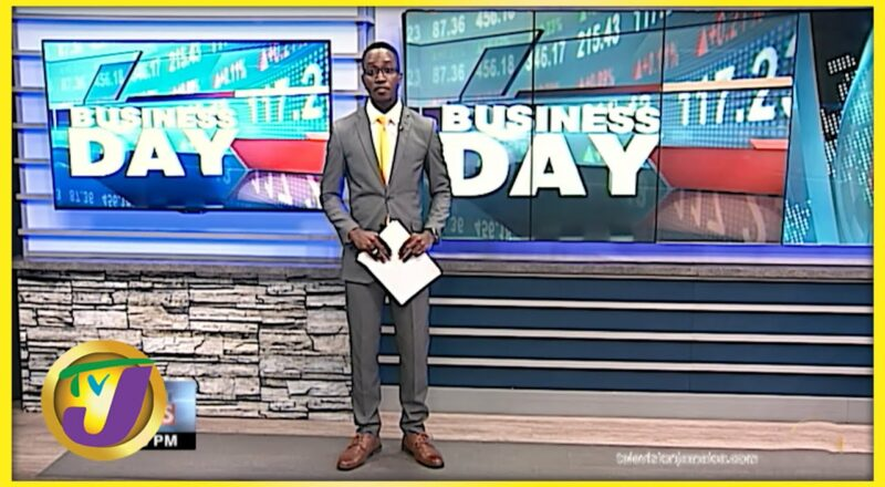 TVJ Business Day - Sept 10 2021 1